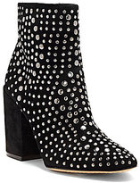 Vince Camuto Drista Booties