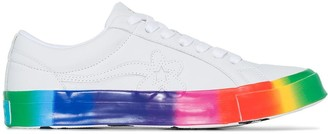 Converse Golf Le Fleur sneakers