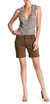 KUT from the Kloth Jenny Walking Short