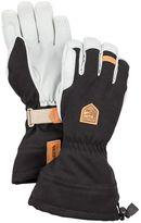 Patagonia Hestra® Army Leather Patrol Gauntlet Gloves – 5 Finger