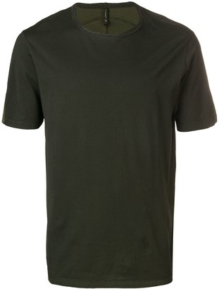 Transit relaxed-fit T-shirt