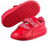Puma Sesame Street® Elmo Mono Kids Sneakers
