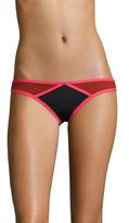 L-Space Dynamic CLA Bikini Bottom