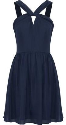 L'Agence Short dress