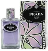 Prada Infusion De Tubereuse By For Women.