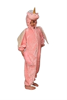 Unicorn Costume Small