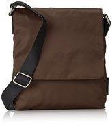 Jost Womens Tofino Shoulder Bag S Satchel Lava