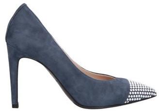 Norma J.Baker Beige Shoes For Women