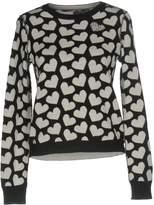 Alice + Olivia Sweaters - Item 39794358