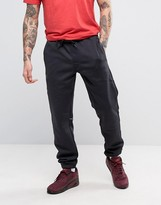 Under Armour Swacket Joggers In Black 1288024-001