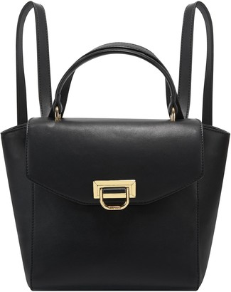 Nine West Convertible Backpack - Remy