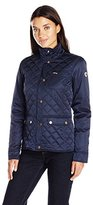 Ariat Women's Markham Quilted Jacket