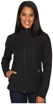 Spyder Fresh Air Softshell Jacket