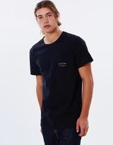 rhythm Pocket T-Shirt