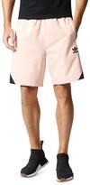 adidas OB Shorts