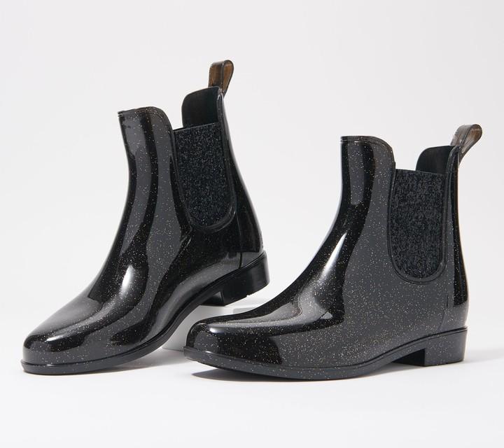 Skechers Waterproof | Shop the world's