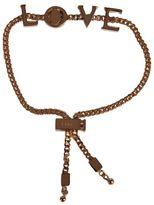 Chloé Love Bracelet