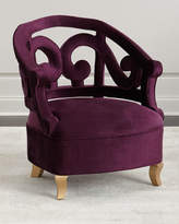 Haute House Avignon Chair