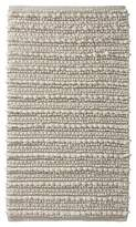 "Threshold Chunky Bath Rugs 20""x34"""