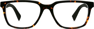 Warby Parker Gilbert