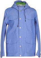 Oamc Full-length jackets
