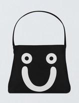 Polar Skate Co. Happy Sad Tote Bag