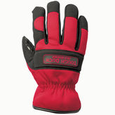 JCPenney Tough Duck Work Gloves