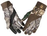 Rocky Men's SilentHunter Glove
