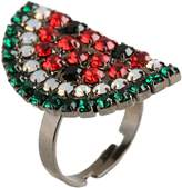LISA C BIJOUX Rings - Item 50190757