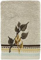 Bacova Guild Bacova Birch Reflections Fingertip Towel