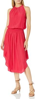 Ramy Brook Women's Audrey Dress