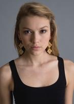 Cicero Earrings