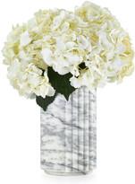 Labrazel Desmond Vase