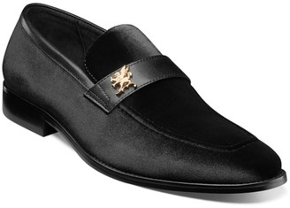 Stacy Adams Bellino Loafer