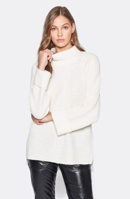 Joie Tuulia Wool Sweater
