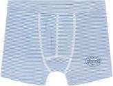 Petit Bateau Cotton jersey boxer shorts