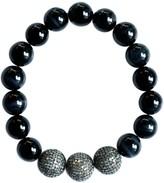 Andrew Harper Jewelry Three'S Co. Bracelet