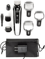 Philips Norelco QG3364 Trimmer, Multigroom Plus