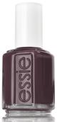 Essie PRO Color Nail Polish Smokin Hot 13.5ml