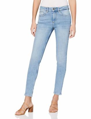 Comma Women's 81.003.71.2046 Jeans