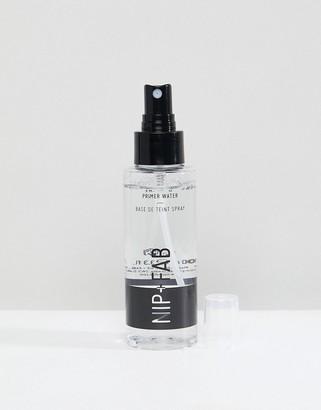 Nip + Fab NIP+FAB Make Up Primer Water