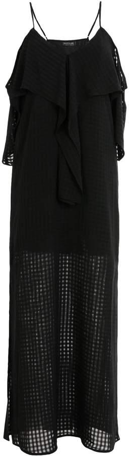 The Fifth Label Long dresses - Item 34721581