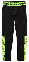 Under Armour Armour Up Cold Gear Baselayer Leggings