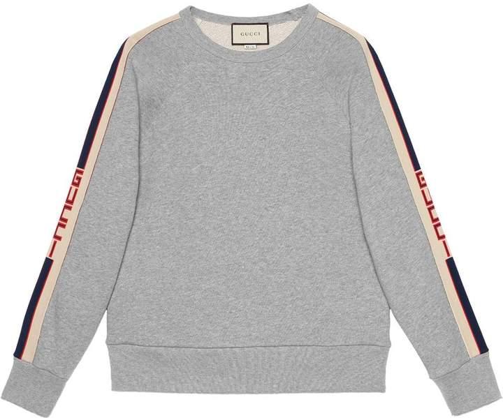19c1a6a66 Gucci Sweats & Hoodies For Men - ShopStyle Australia