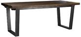 John Lewis Calia 190-290cm Extending Dining Table