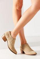 Vagabond Shoemakers Vagabond Mandy Western Ankle Boot