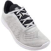 Champion Men's Performance athletic shoes Gray 9