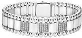 Lagos Women's Caviar Spark Diamond Bracelet