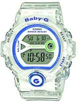 Casio Baby-G – Women's Digital Watch with Resin Strap – BG-6903-7DER