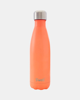 Swell Insulated Bottle Satin Collection 500ml Birds of Paradise